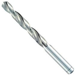 Nural- 34 Gris (1 Pastilla 50 Gramos)