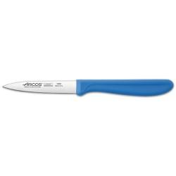 Pegamento Supergen Incoloro 1000 ml.