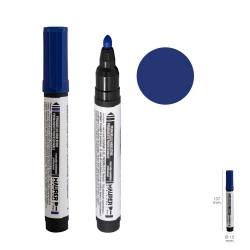 Barra Zirconio 28 mm. x 1,5 Metros Bronce Viejo
