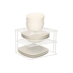 Disco Materiales Plasticos 230 mm.