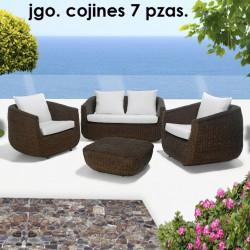 "Soporte Para Madera Tipo ""U""  Bicromatado 60 mm."