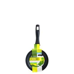 Bomba Inflar Desinflar Mechero Coche-12 V.