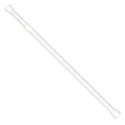 Lana De Acero   150 gr.  000 Extrafino