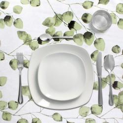 Disco Desbrozador Gasolina Universal 8 Dientes Ø 255 mm.