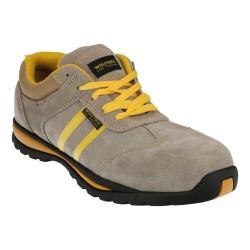 Tapajuntas Adhesivo Para Moquetas Metal Sapelli   98,5 cm.