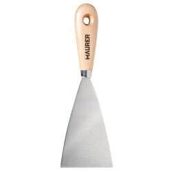 Tapajuntas Adhesivo Para Moquetas Metal Plata 200,0 cm.