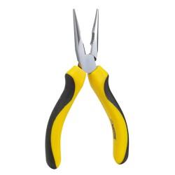 Wolfpack Sombrero Extractor Galvanizado para Estufa, Chimenea, Extracción de Humos, Para tubo Ø 200 mm.