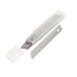 Tapatornillos Adhesivos Negro (Blister 20 unidades)