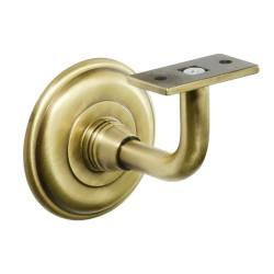 Zapatos Seguridad Maurer Tiberina S1P  Nº 40 (Par)