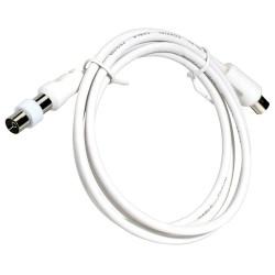 Zapatos Seguridad Maurer Tiberina S1P  Nº 42 (Par)