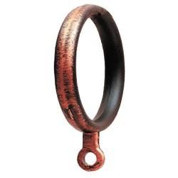 Malla Sombreo 90% Verde Oscuro 1,0 metro Rollo 100 metros