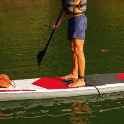 Adaptador Magnético Maurer Rápido 65 mm.