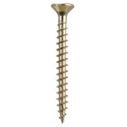 Bidon Garrafa Plastico Alimentario 20 Litros Con grifo