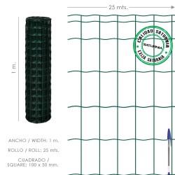 Semillas Pimiento Amarillo Cuadrado (1.5 gramos) Semillas Verduras, Horticultura, Horticola, Semillas Huerto.
