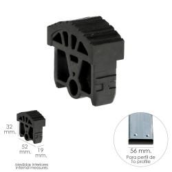 Semillas Melon Cantalupo (3 gramos) Semillas Frutas, Horticultura, Horticola, Semillas Huerto.
