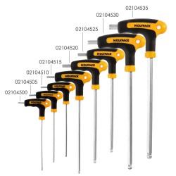 Rejilla Ventilación Empotrar  17x17 cm. Aluminio Madera