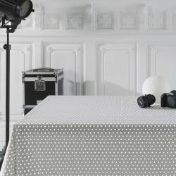 Malla Sombreo 90%, Rollo 1 x 50 metros, Reduce Radiación, Protección Jardín y Terraza, Regula Temperatura, Color Verde Claro