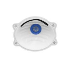 Rotulador Marcador Obra Profesional Pintura Permanente Negro