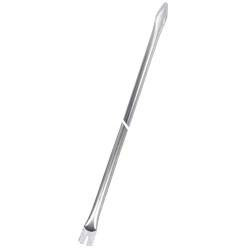 Llave Vaso Maurer 1/2 Hexagonal 12mm.