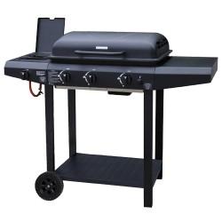 Cinta Aislante, PVC, Profesional, 25 metros x 25 mm. x 0,15 mm espesor. Color Negra