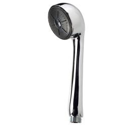 """Organizador de Plastico Para Cajones """"System Nº3""""  15x15x5 cm."""