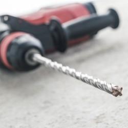 Cabezal Electronico Para Grupo De Presion / Bomba Agua Electrica
