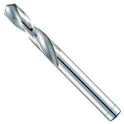 Botas Seguridad S3 Piel Negra Wolfpack  Nº 40 Vestuario Laboral,calzado Seguridad, Botas Trabajo. (Par)