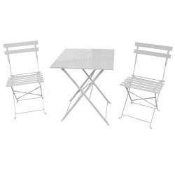 Zapatos Seguridad S3 Piel Negra Wolfpack  Nº 39 Vestuario Laboral,calzado Seguridad, Botas Trabajo. (Par)