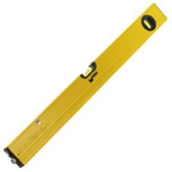 Enrejado Triple Torsion 19/  60 cm. Rollo 50 Metros Uso Domestico