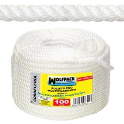 Baliza Señalizacion (Sin Bateria) Señalización Obras, Para Colgar o Atornillar, Alta visibilidad,