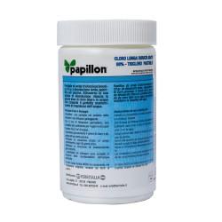 Fuente Flotante Para Piscinas Con Leds Multicolor Con Bateria de Litio Ø 18,5 cm.