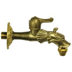 Cepillo Acero M14 Trenzado Taza  100x0,50 mm.