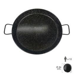 Enrejado Triple Torsion 13/  50 cm. Rollo 50 Metros Uso Domestico