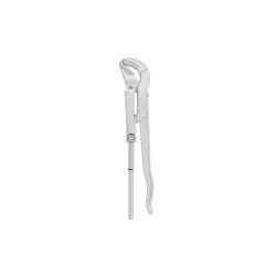 Llave Vaso Maurer 1/2 Hexagonal 16mm.
