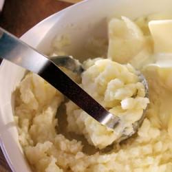 Pegamento Ciano Acrilato Wolfpack 8 Gramos Con Pincel