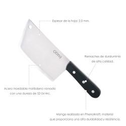 Aceite Multiuso Wolfpack Liquido 100 ml.