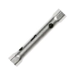 Chaqueta De Trabajo Azul Talla 58