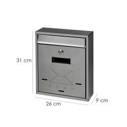 Atadura Plastificada (Dispensador 50 Metros)