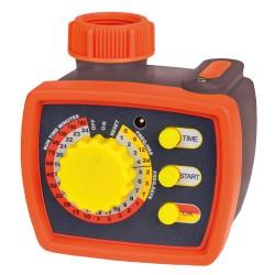Spray Pintura Resistente Altas Temperaturas Aluminio   400 ml.
