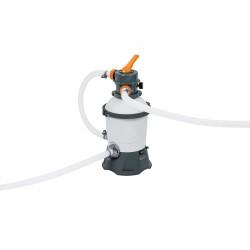 Espatula Carrocero Profesional Maurer -   80mm