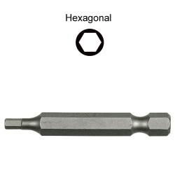 Capazo Plastico Blanco Numero 3  40 Litros