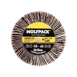 Buzón Maurer Square 31x26x9,0 cm. Blanco