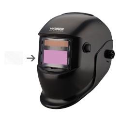 Enrejado Triple Torsion 25/ 100 cm. Rollo 50 Metros Uso Domestico