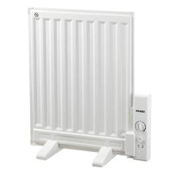 Cable Galvanizado  10 mm. (Rollo 100 Metros) No Elevacion