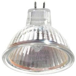 Tela Mosquitera Fibra Vidrio Gris 18x16/150 cm. Rollo 50 metros.