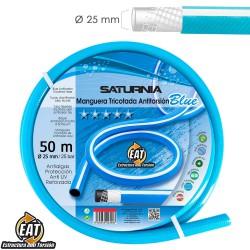 Edil Masilla Plástica Blanca Maurer (Tarrina 0,5 kilos)