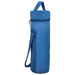 Nevera Bolsa Termica 2 Litros Azul