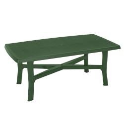 Parches Bici Kit Completo