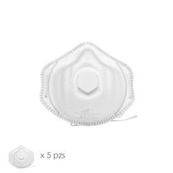 Gaveta Apilable Nº56 420x270x175 mm.