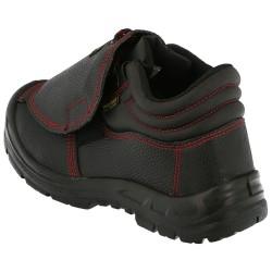 Tubo Aluminio Compacto Blanco Ø 110 mm. / 5 metros